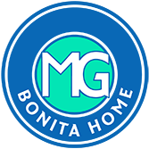 mgbonitahome.com