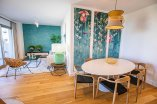Apartment-in-Spain-(3)