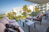 Apartment-in-Spain-(4)