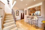 15_stairway_and_kitchen
