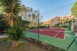 4_tennis_court