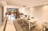 Luxury Penthouse with sea view, Estepona, Spaindr