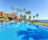Luxury-Penthouse-with-sea-view,-Estepona,-Spain_5