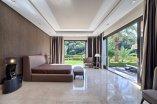 31_guest_bedroom (1)