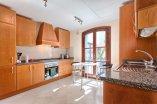 12_kitchen (2)