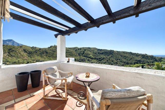 4_terrace (1)