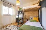 Apartment-in-Spain-(9.3)