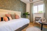 Apartment-in-Spain-(12)