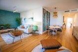 Apartment-in-Spain-(2)