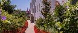Новые современные апартаменты в Бенаавис