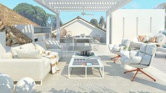 Marbella-Club-Hills-villa terrace