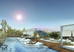 Отличный инвестиционный проект, Отель La Mairena!