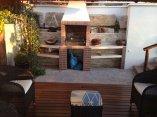 Очаровательная вилла с панорамными видами в Лос Монтерос, Марбелья!