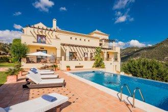 villa_montemayor_2