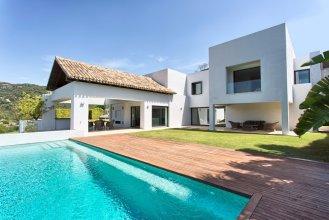 1_modern_villa_los_arqueros
