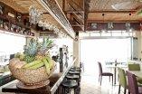 Bar in Marbella