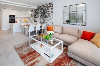 Buy property in Spain (9)