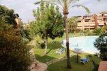 недвижимость в испании (3)