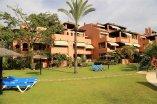 недвижимость в испании (11)