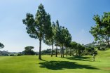 Townhouse La Cala Golf Resort 15