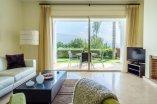 Townhouse La Cala Golf Resort 20