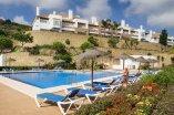 Townhouse La Cala Golf Resort 1