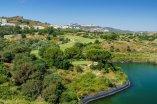 Townhouse La Cala Golf Resort 2
