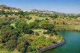 Townhouse La Cala Golf Resort 3