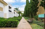 Townhouse La Cala Golf Resort 4