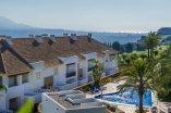 Townhouse La Cala Golf Resort 8
