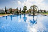 Townhouse La Cala Golf Resort 11