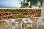 Townhouse La Cala Golf Resort 5