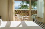 Townhouse La Cala Golf Resort 18