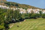 Townhouse La Cala Golf Resort