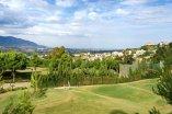 Townhouse La Cala Golf Resort 7