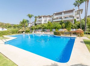 Apartment for sale in Spain (1)
