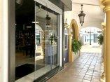 Купить готовый бизнес в Испании (1)