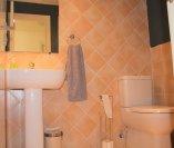 Apartment-in-Spain-(9)
