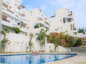 Apartment-in-Spain-(6)