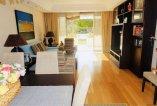 Квартира-у-моря-в-Испании-(1.2)