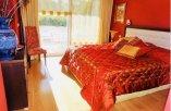 Квартира-у-моря-в-Испании-(3)