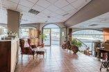 Коммерческое помещение в Сан-Педро-де-Алькантара