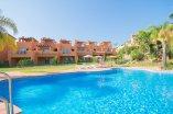 Дом в Испании (14)