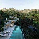 Villa in Monte Major Country Club, Benahavis