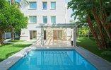 Апартаменты-с-частным-бассейном,-Золотая-Миля-Марбелья_16