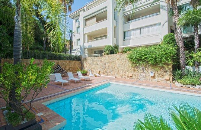 Апартаменты-с-частным-бассейном,-Золотая-Миля-Марбелья_3