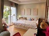 Недвижимость-в-Испании-(13)