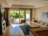 Недвижимость-в-Испании-(1.2)