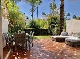 Недвижимость-в-Испании-(2.2)