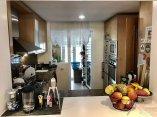 Недвижимость-в-Испании-(7)